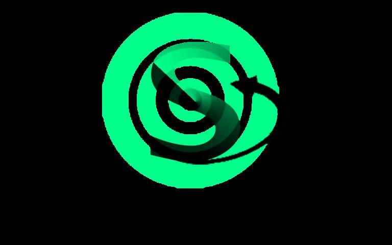 לוגו ספיזי חדש