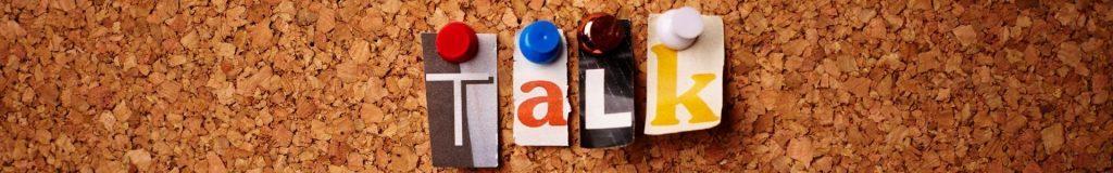 5 טיפים ללמוד לדבר אנגלית
