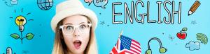 ללמוד אנגלית לבד