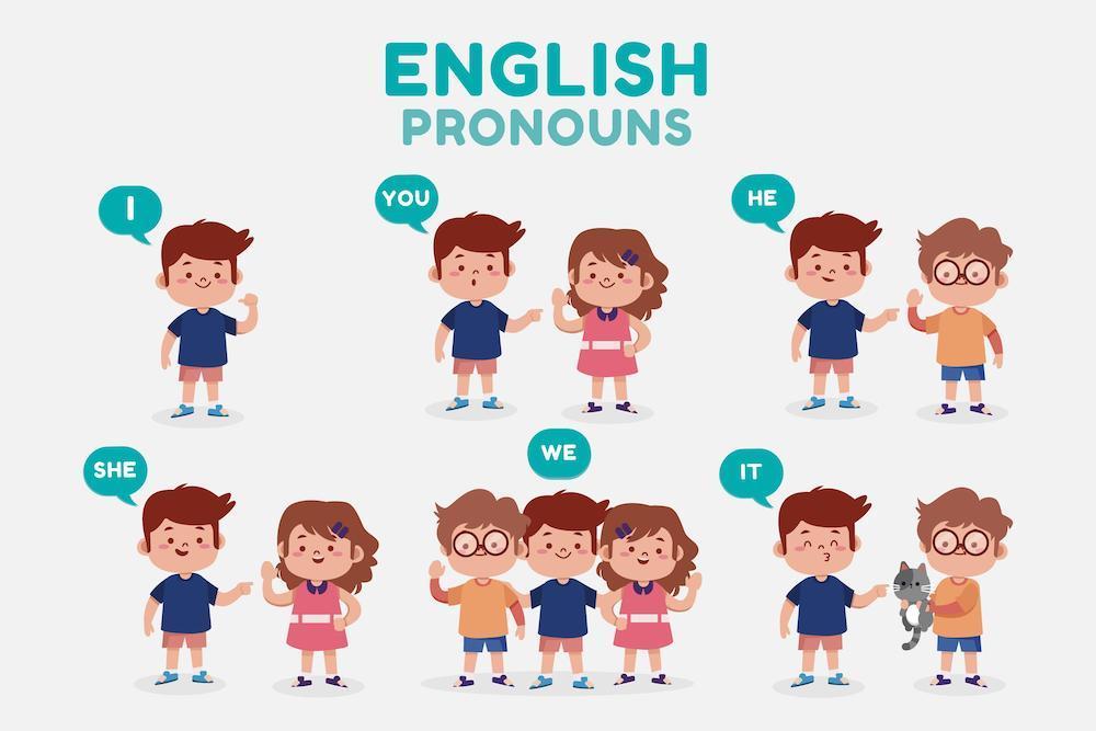 קורס אנגלית למתחילים ההברות