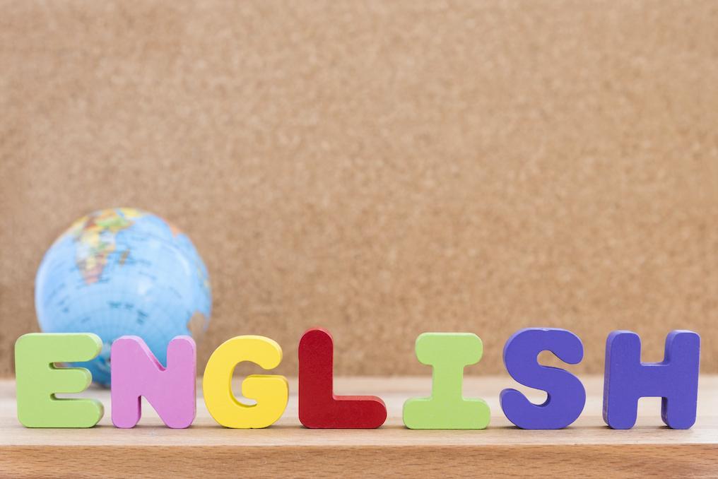 קורס אנגלית למתחילים מה צריך לדעת לפני שמתחילים