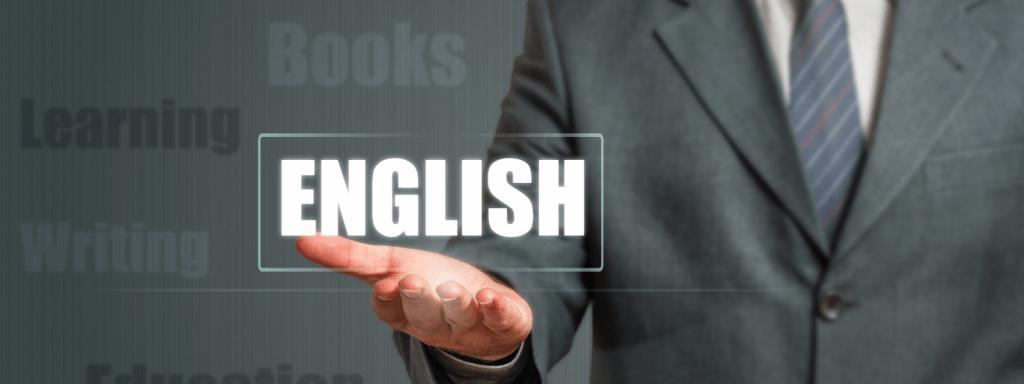 קורס אנגלית עסקית – מה חשוב שנדע ונכיר לפני שאנחנו מתחילים