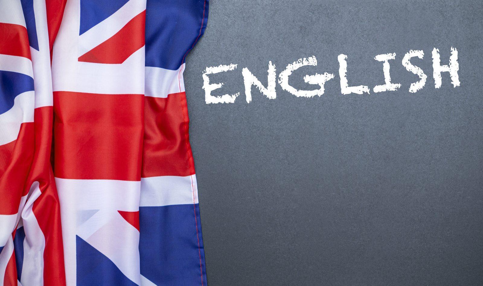 קורס אנגלית למתקדמים – מה חשוב שנדע ונכיר לפני שאנחנו מתחילים