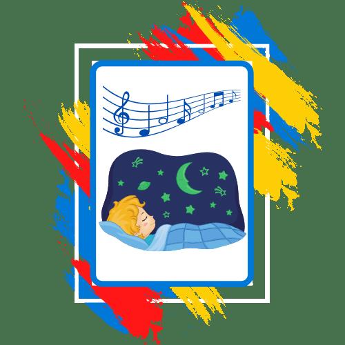 בונוס הקלטה לפני השינה