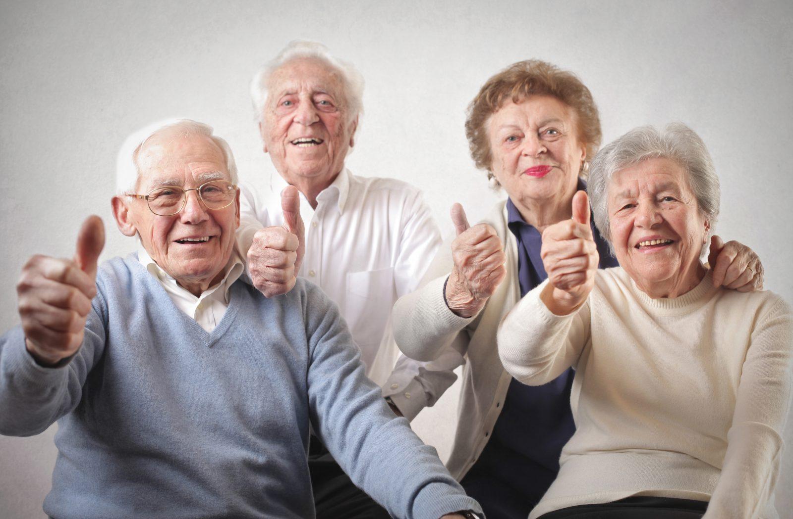 מהם היתרונות בלימוד אנגלית למבוגרים ולמה זה חשוב?
