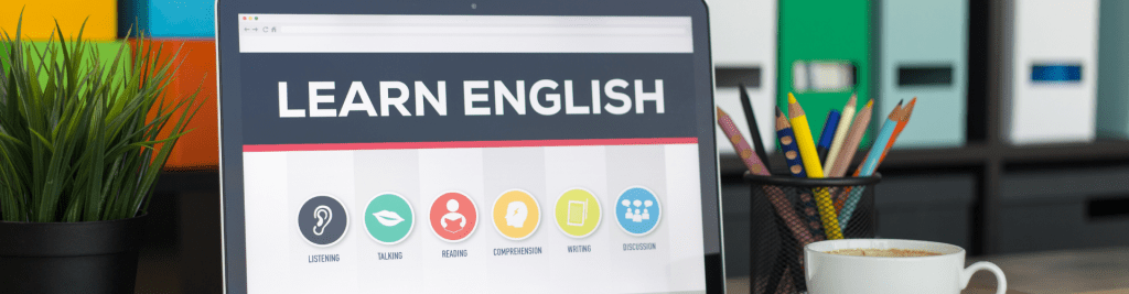 קורס אנגלית מחיר: כמה עולה ללמוד אנגלית?